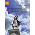 La responsabilità civile della magistratura nel nuovo contesto europeo - Luca V. Raiola