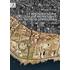 La riqualificazione dell'edilizia residenziale del secondo dopoguerra. La «zona a mare» di Catania - Giuseppe Margani