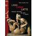 Lana, carne, latte. Paesaggi pastorali tra mito e realtà - Barbro Santillo Frizell