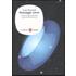 Passaggi curvi. I misteri delle dimensioni nascoste dell'Universo - Lisa Randall
