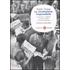 La rivoluzione impossibile. L'attentato a Togliatti: violenza politica e reazione popolare - Walter Tobagi