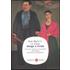 Diego e Frida. Un amore assoluto e impossibile sullo sfondo del Messico rivoluzionario - Jean-Marie Le Clézio