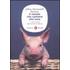 Il maiale che cantava alla luna. La vita emotiva degli animali da fattoria - Jeffrey M. Masson