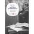 Che cos'è la letteratura? Lo scrittore e i suoi lettori secondo il padre dell'esistenzialismo - Jean-Paul Sartre
