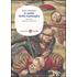Il volto della battaglia. Azincourt, Waterloo, la Somme - John Keegan