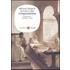 L' inquisizione. Persecuzioni, ideologia e potere - Michael Baigent;Richard Leigh