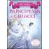 Principessa dei ghiacci. Principesse del regno della fantasia. Vol. 1 - Tea Stilton