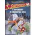 I difensori di Muskrat City. Supereroi. Ediz. illustrata - Geronimo Stilton