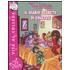 Il diario segreto di Colette. Ediz. illustrata - Tea Stilton