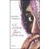 Il sentiero dei sogni luminosi - Jasvinder Sanghera