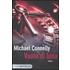 Vuoto di luna - Michael Connelly
