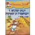 Il mistero della piramide di formaggio e altre storie - Geronimo Stilton