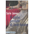 Il diario perduto di Jane Austen - Syrie James