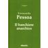 Il banchiere anarchico - Fernando Pessoa