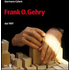 Frank O. Gehry dal 1997 - Germano Celant