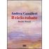 Il cielo rubato. Dossier Renoir - Andrea Camilleri