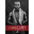 Passage through Dar. Portraits from Tanzania. Ediz. illustrata - Carlo Mari