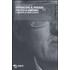 Introduzione al pensiero politico di Habermas. Il dialogo della ragione dilagante - Francesco Giacomantonio