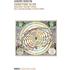 Congetture su Dio. Singolarità, finalismo, potenza nella teologia razionale di Nicola Cusano
