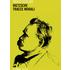 Nietzsche. Tracce morali - Paolo Scolari