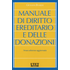 Manuale di diritto ereditario e delle donazioni - Giovanni Bonilini