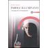 Parole illuminanti. I linguaggi del cinematographer. Con DVD - Ercole Visconti
