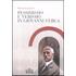 Pessimismo e verismo in Giovanni Verga - Romano Luperini