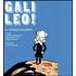 Galileo! Un dialogo impossibile - Nadia Ioli Pierazzini;Francesca Riccioni;Vittoria Balandi