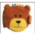 Billy l'orso. Con gadget