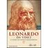 Leonardo da Vinci. Il genio che definì il Rinascimento - John Phillips
