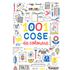 1001 cose da colorare. Ediz. a colori - Steffie Brocoli