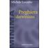 Preghiera darwiniana - Michele Luzzatto