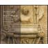 Il lavoro e l'ideale. Il ciclo delle formelle del campanile di Giotto - Mariella Carlotti