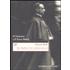Il papa e il diavolo. Il Vaticano e il Terzo Reich - Hubert Wolf