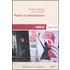Potere e contestazione. L'India dal 1989 - Nivedita Menon;Aditya Nigam