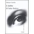 Il dubbio di Luisa Bodero - Fabiana Castaldo