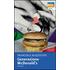 Generazione McDonald's - Francesca Mazzucato