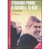 Farewell to beat. DVD. Con libro (A) - Fernanda Pivano