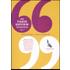 The Paris Review. Interviste. Vol. 1