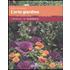 L' orto giardino - Maria Brambilla
