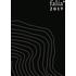 Falía 2019. Artist in residence. Ediz. italiana e inglese