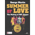 Summer of love. The making of «Sgt. Pepper». Ediz. italiana - George Martin