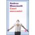 Cuori meccanici - Andrea Mancinelli