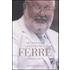 Gianfranco Ferré. L'architetto stilista - M. Vittoria Alfonsi