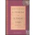 Il demone e il Dalai Lama. Tra Tibet e Cina, mistica di un triplice omicidio