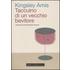 Taccuino di un vecchio bevitore - Kingsley Amis