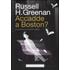 Accadde a Boston? - Russell H. Greenan
