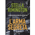 L' arma segreta - Stella Remington