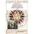 Gli indiani convertiti della nuova Inghilterra. Miscellanea di testimonianze storiche - Daniel Gookin