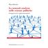 La network analysis nelle scienze politiche. Presupposti teorici e applicazioni empiriche - Marco Damiani